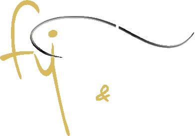 Fischer Design und Druck